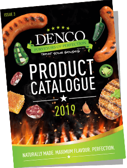 Denco 2019 Catalogue - Issue 2